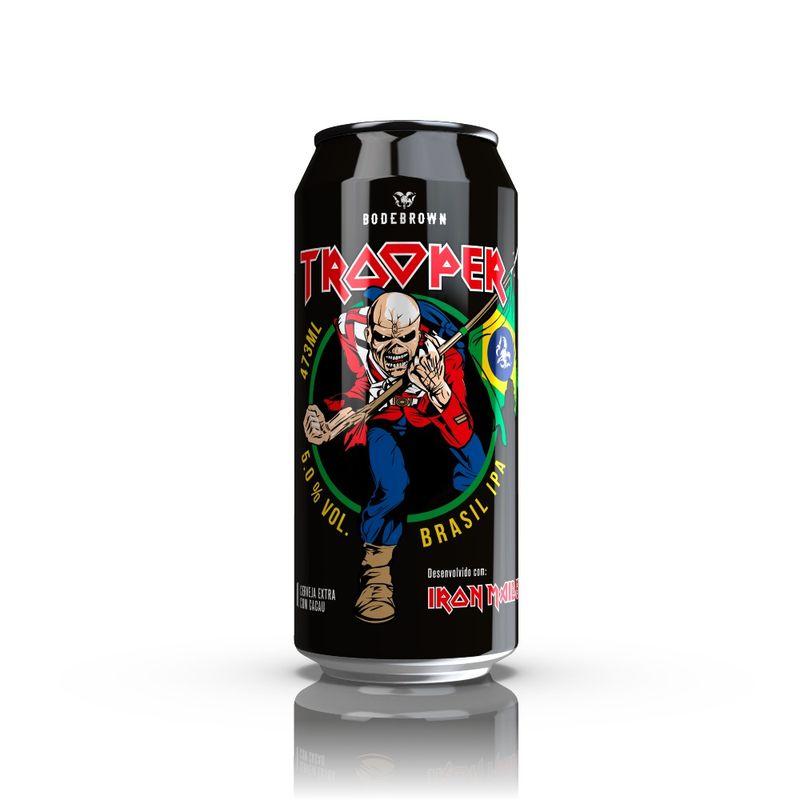 Cerveja-Bodebrown-Trooper-Brasil-IPA-473ml-3D