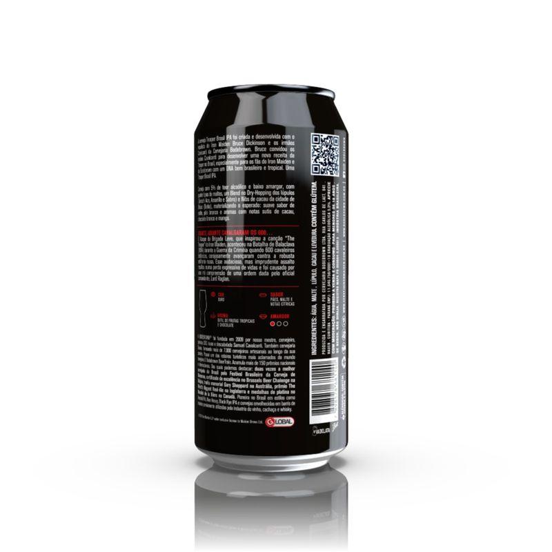 Cerveja-Bodebrown-Trooper-Brasil-IPA-473ml-3D2