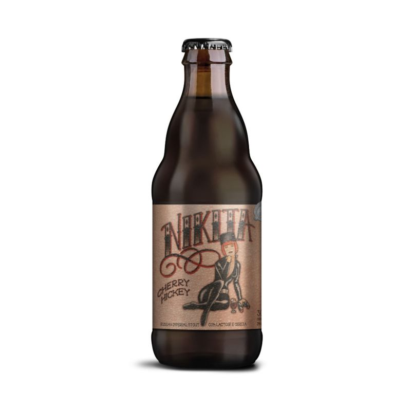 Cerveja-Antuerpia-Nikita-Cherry-Hickey-300ml