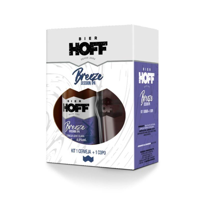 Bier-Hoff-Breeze