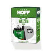 Kit Bier Hoff Weizen