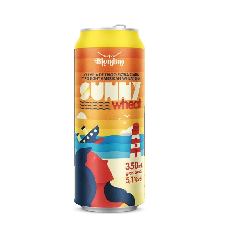 Cerveja-Art-Blondine-Sunny-Wheat-350ml