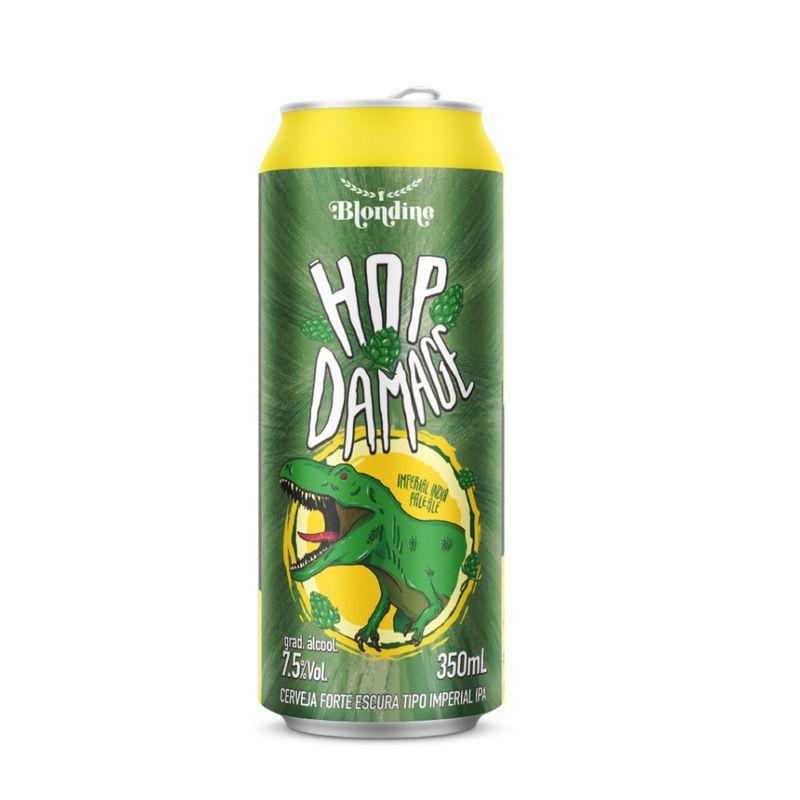 Cerveja-Blondine-Hop-Damage-350ml