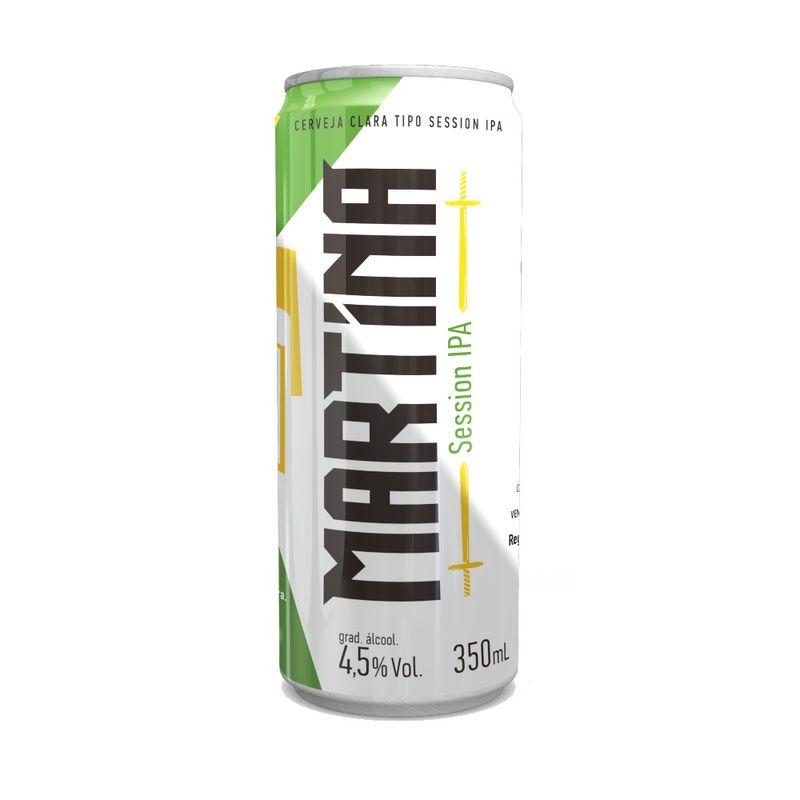 Cerveja-Martina-IPA-350ml