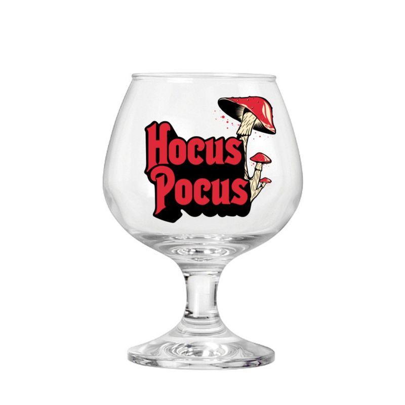 Taca-Cogumelo-Hocus-Pocus-330ml