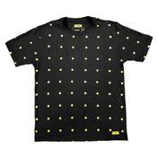 Camiseta Poa Skol