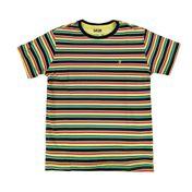 Camiseta Listra Skol