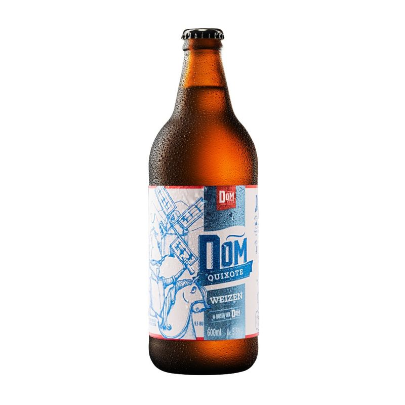 Cerveja-Dom-Quixote-Weizen-600ml