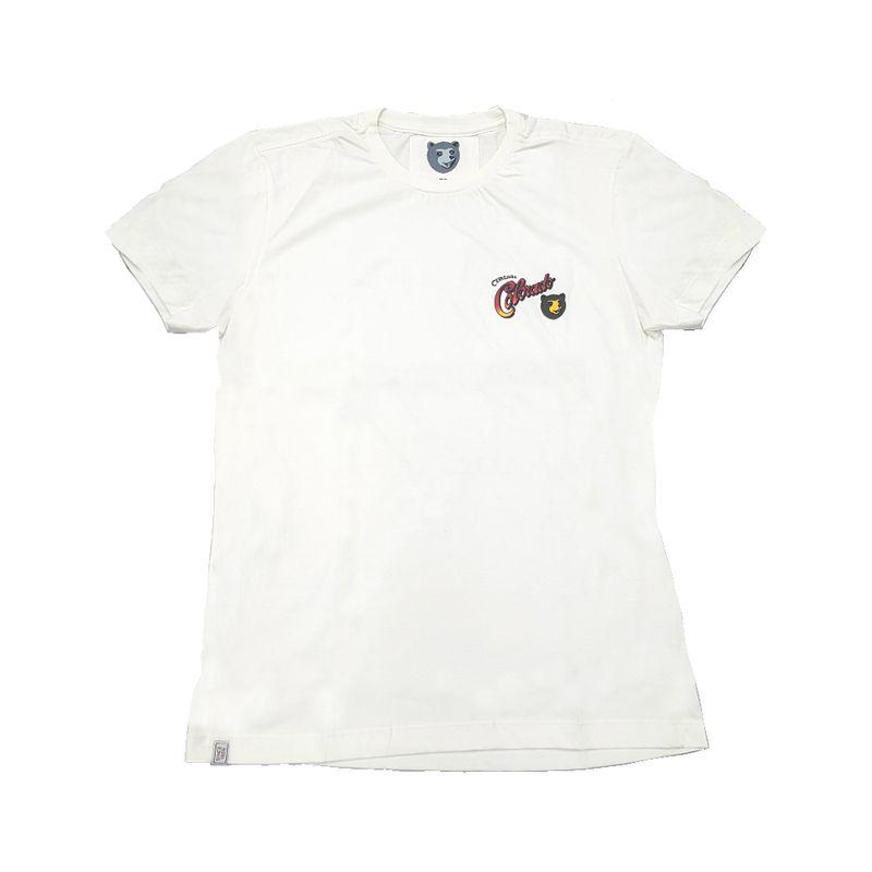 camisa-colorado-1