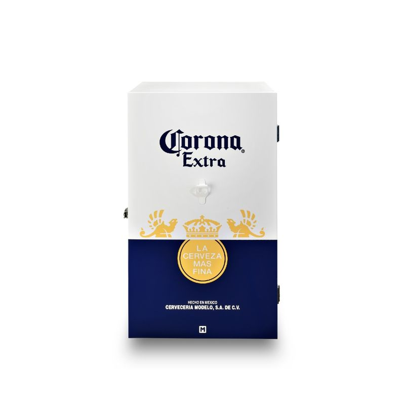 Cervejeira-Corona-37L--127V-