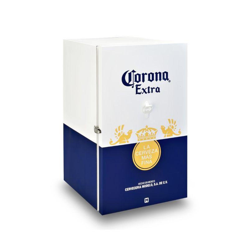 Cervejeira-Corona-37L--127V--4