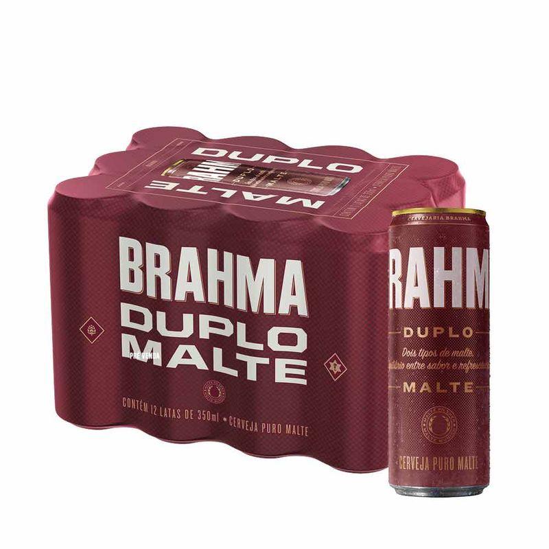 BrahmaDuploMalte_pack_1000x1000