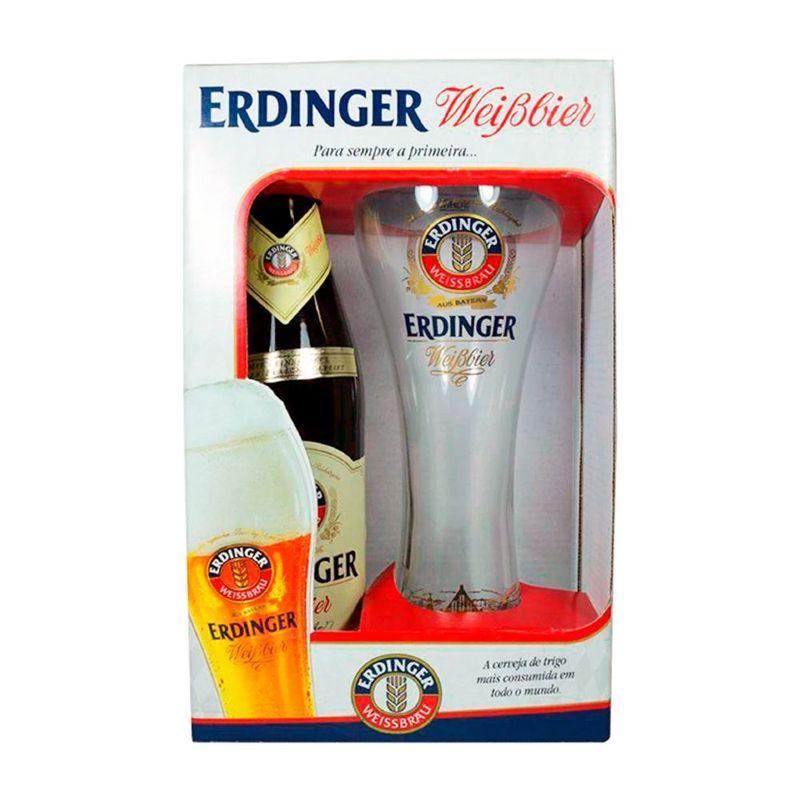 Erdiger-kit