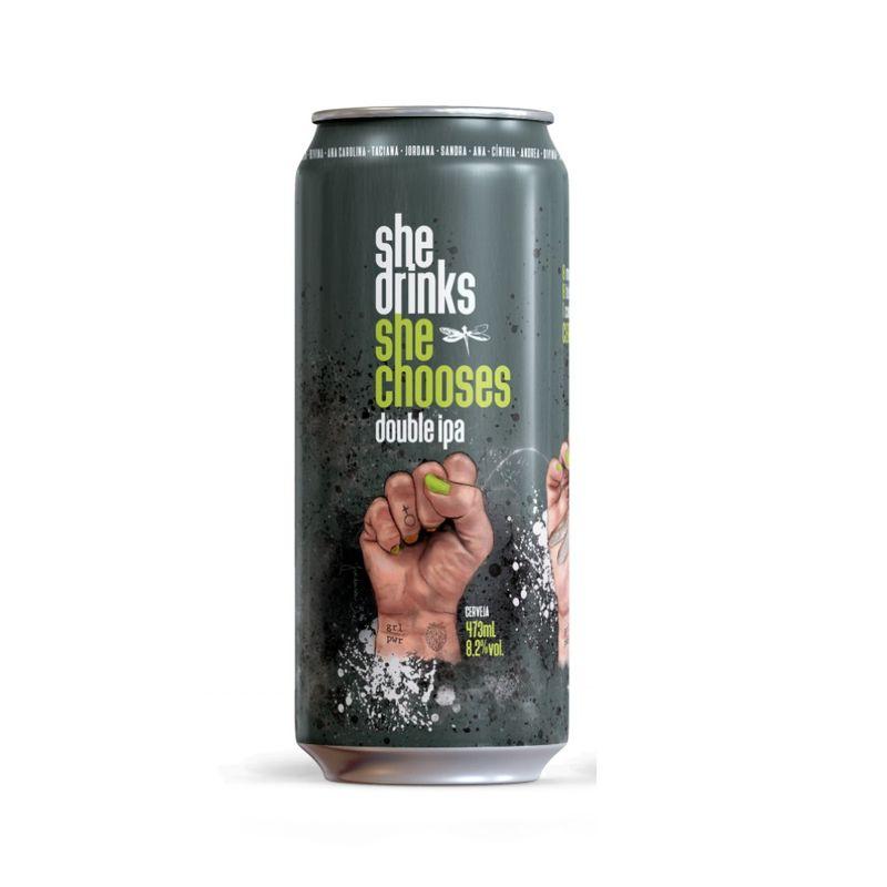 Cerveja-Dadiva-She-Deinks-She-Chooses-473ml-1