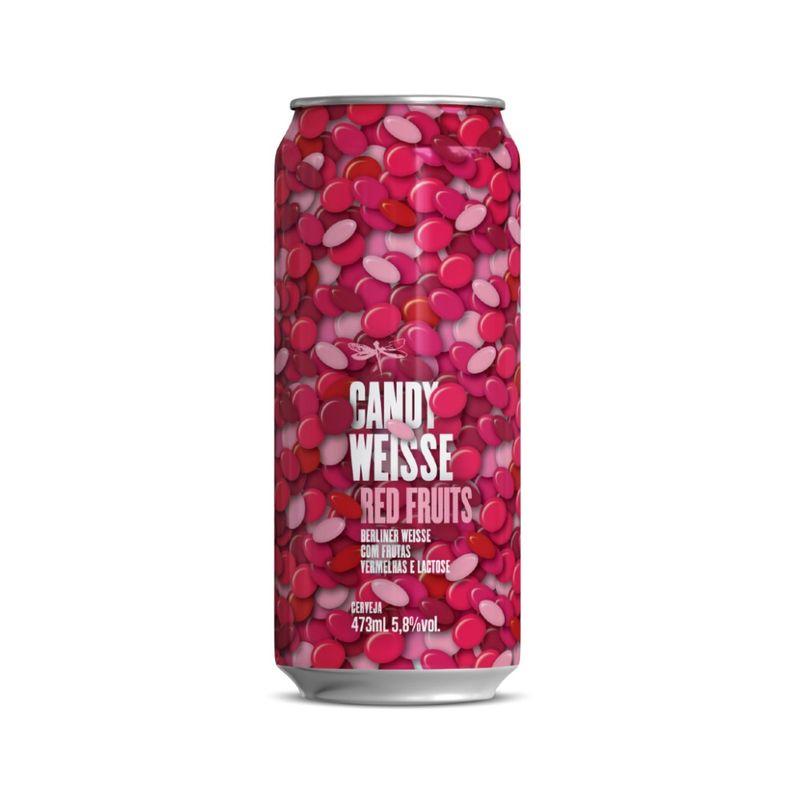 Cerveja-Dadiva-Candy-Weisse-Red-Fruits-473ml