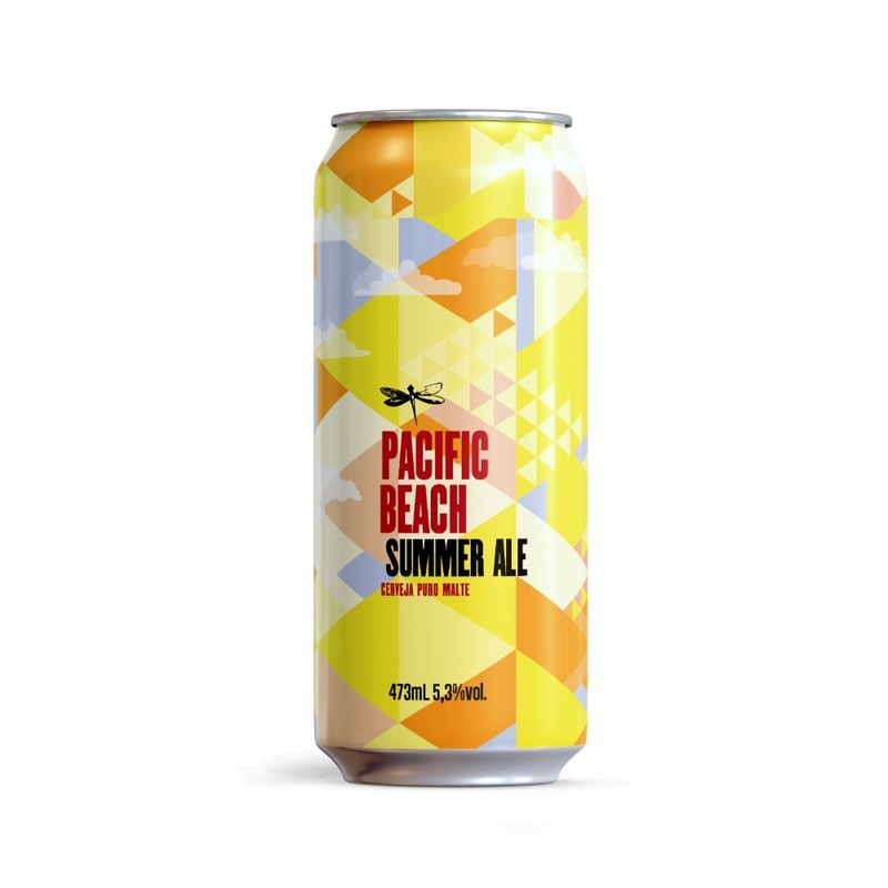 Cerveja-Dadiva-Pacific-Beach-473ml