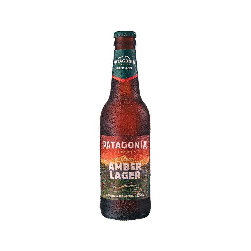 Cerveja-Patagonia-Amber-Lager-Long-Neck-355ml