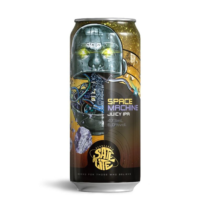 Cerveja-Satelite-Space-Machine-473ml