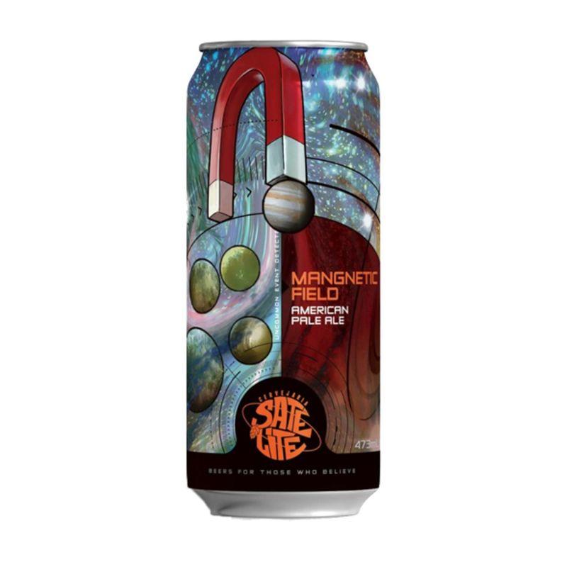 Cerveja-Satelite-Magnetic-Field-473ml