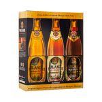 Kit-Cerveja-Paulaner-3-Cervejas-500ml