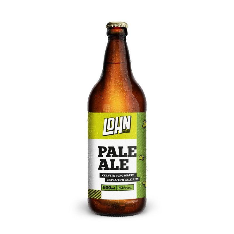 Cerveja-Lohn-Bier-Pale-Ale-600ml