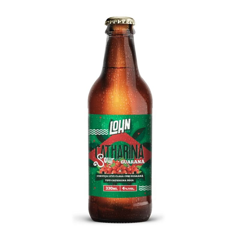 Cerveja-Lohn-Bier-Catharina-Sour-com-Guarana-330ml