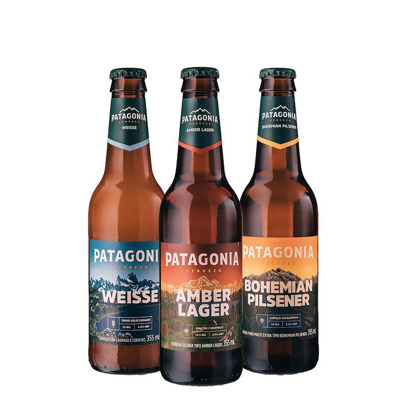 Kit-Degustacao-Patagonia-LN