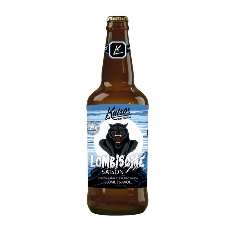 Cerveja-Kairos-Lombisome-Saison-500ml