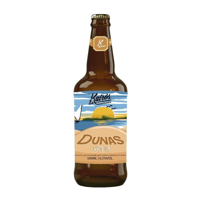 Cerveja-Kairos-Dunas-White-IPA-500ml