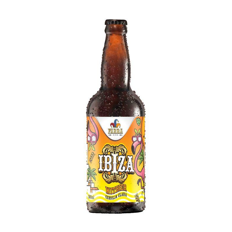 Cerveja-Farra-Bier-Ibiza-Witbier-500ml