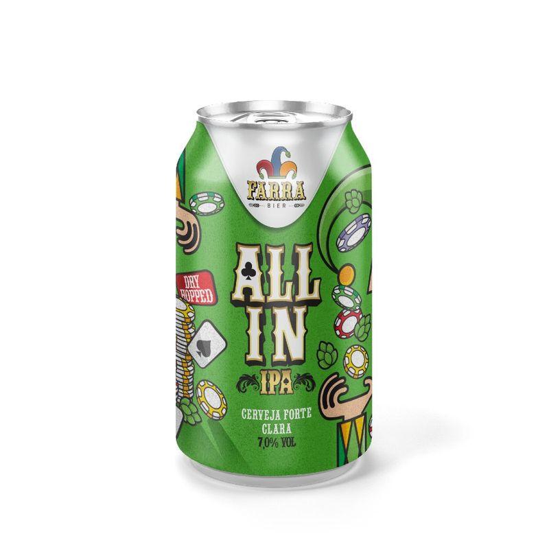 Cerveja-Farra-Bier-All-In-IPA-350ml