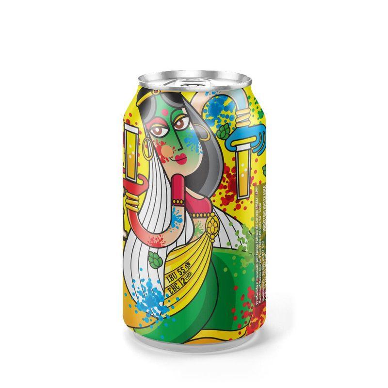Cerveja-Farra-Bier-Holi-New-England-IPA-350ml-2