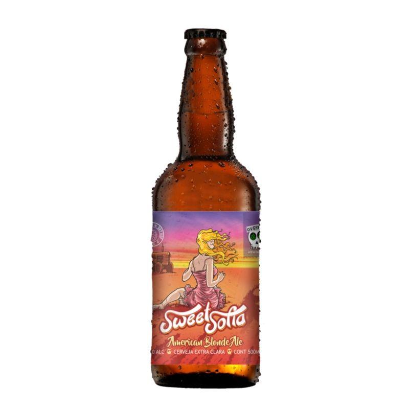 Cerveja-Overhop-Sweetsofia-500ml