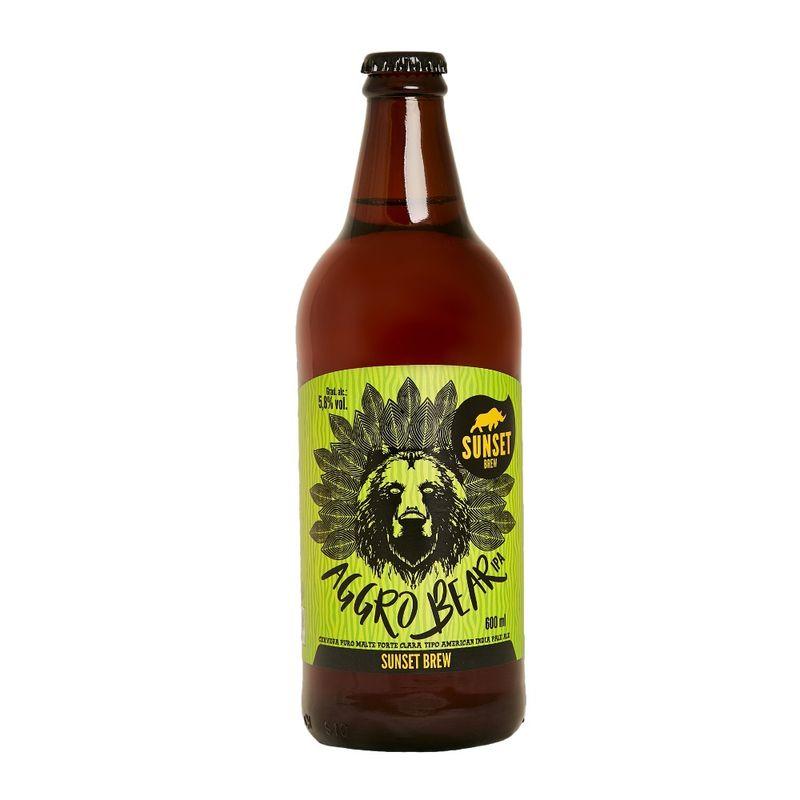 Cerveja-Sunset-Brew-Aggro-Bear-IPA-600ml