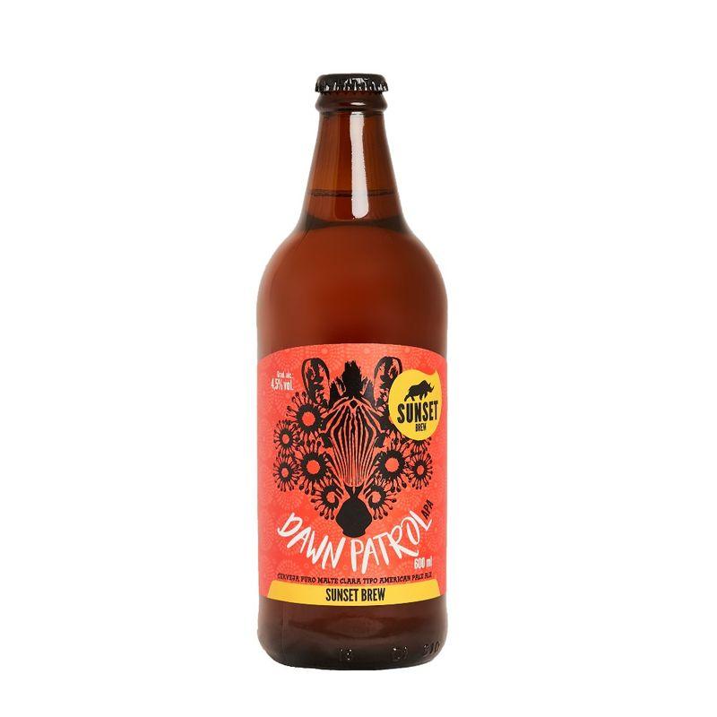 Cerveja-Sunset-Brew-Dawn-Patrol-APA-600ml
