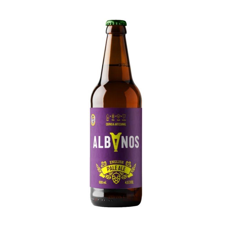 Cerveja-Albanos-English-Pale-Ale-600ml