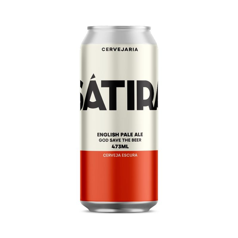 Cerveja-Satira-English-Pale-Ale-473ml