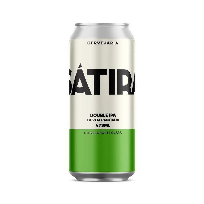 Cerveja-Satira-Double-IPA-473ml