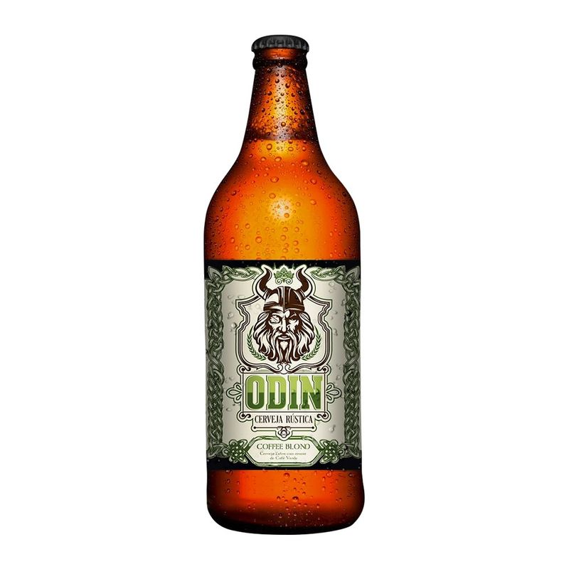 Cerveja-Odin-Coffee-Blond-600ml