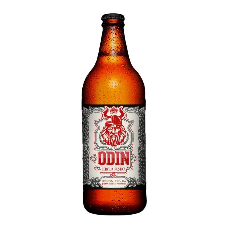 Cerveja-Odin-Session-Red-IPA-600ml