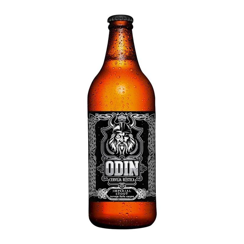 Cerveja-Odin-Viking-Imperial-Stout-600ml