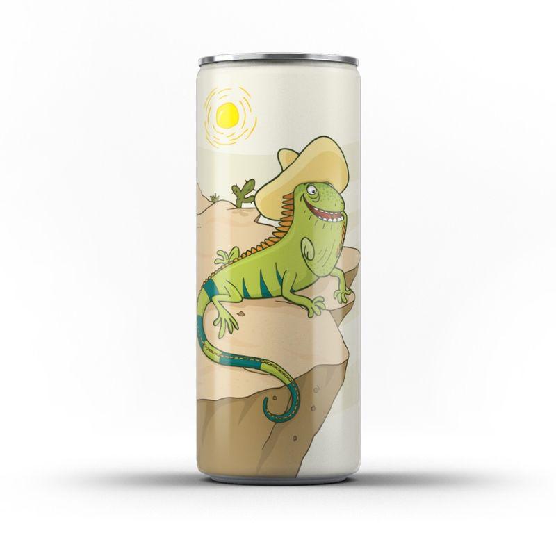 Cerveja-Ligera-Pils-350ml-2