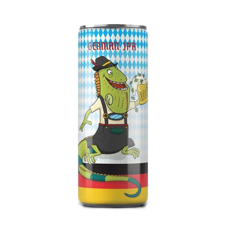 Cerveja-Ligera-German-IPA-350ml