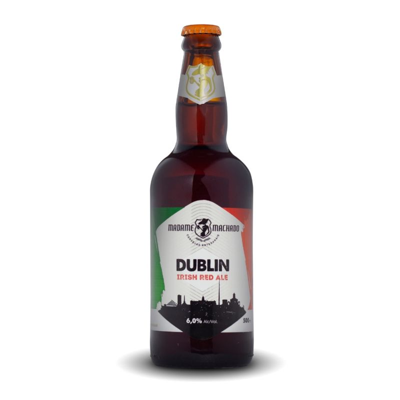 Cerveja-Madame-Machado-Dublin-Irish-Red-Ale-500ml