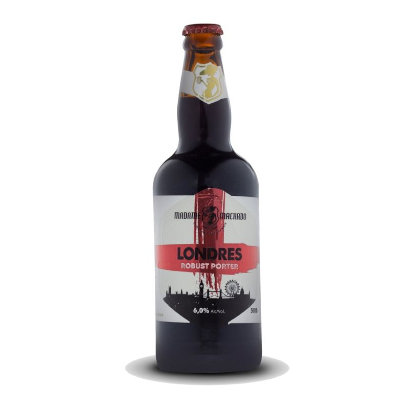 Cerveja-Madame-Machado-Londres-Robust-Porter-500ml