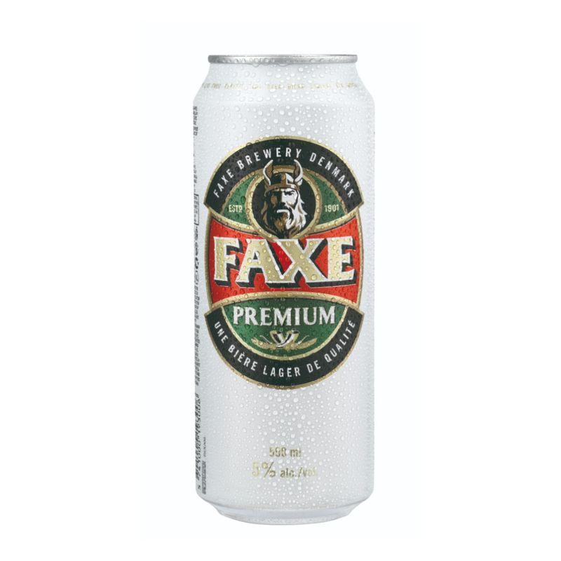 Faxe-Premium-500ml