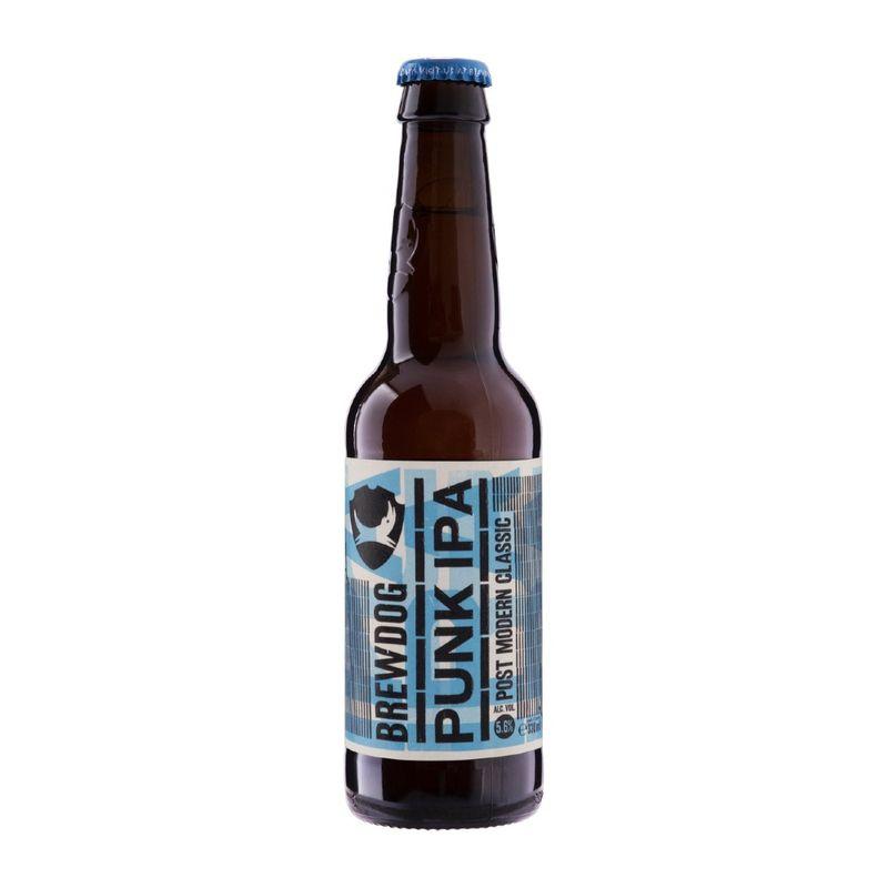 Cerveja-Brewdog-Punk-IPA-330ml