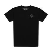 Camiseta Goose Island Preta Altai