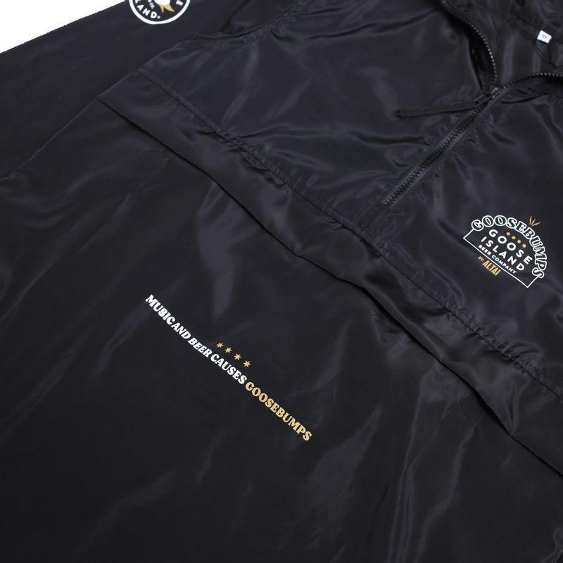jaqueta-detalhe