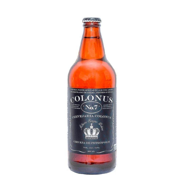 Cerveja-Colonus--7-Strong-Ale-600ml